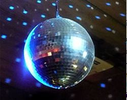 250px-disco_ball4