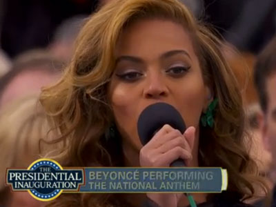 beyonce-national-anthem-400x300