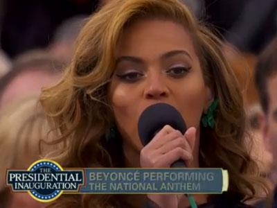 beyonce-national-anthem-400x300