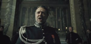 les-miserables-international-trailer-1192012-152522