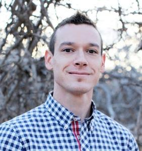 Pastor Joel Mayward--He Has Questions