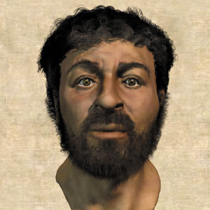Jesus, According to Popular Mechanics