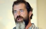 mel-gibson-crazy-beard