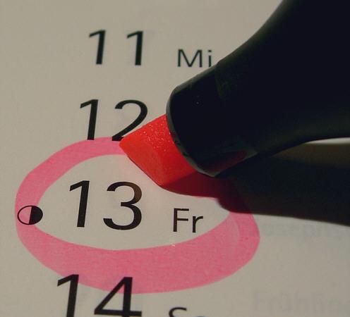 Freitag_der_13._im_Kalender[1]