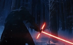 STAR-WARS-TEASER_612x380