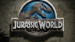 Jurassic-World-The-Game
