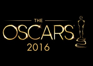 88-Academy-Awards-2016-Oscars-List