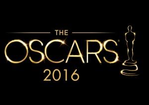 88-Academy-Awards-2016-Oscars-List