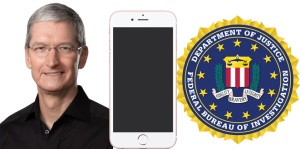 apple-vs-fbi-4th-amendment