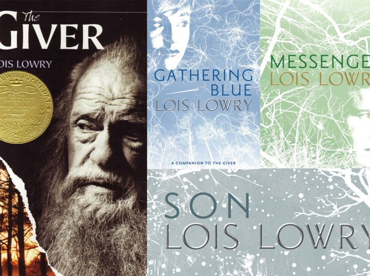 14-the-giver-gathering-blue-messenger-son.w750.h560.2x[1].jpg
