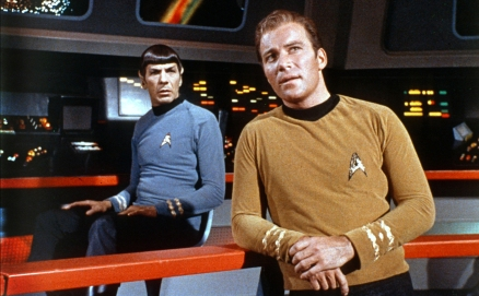 Kirk_and_Spock[1].jpg