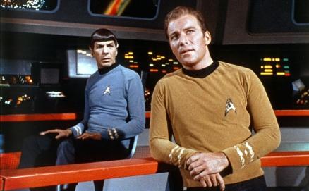 Kirk_and_Spock[1].jpg