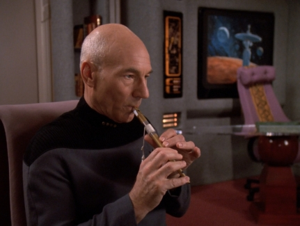 picard_starts_his_mozart_recording1