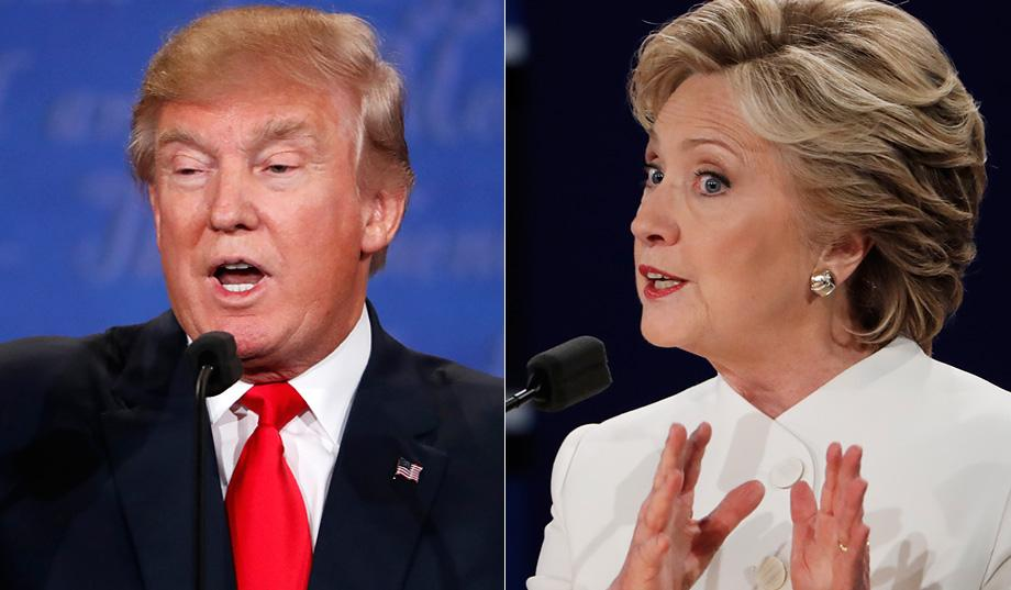 hillary-clinton-donald-trump-las-vegas-debate-ends-draw-b1