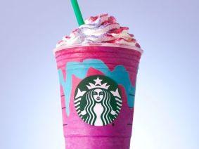 636281013629153981-Unicorn-Frappuccino