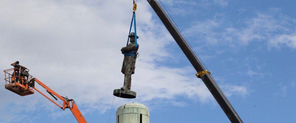 AP-robert-lee-confederate-statue-jt-170521_12x5_1600