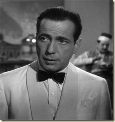 Bogart5a_thumb
