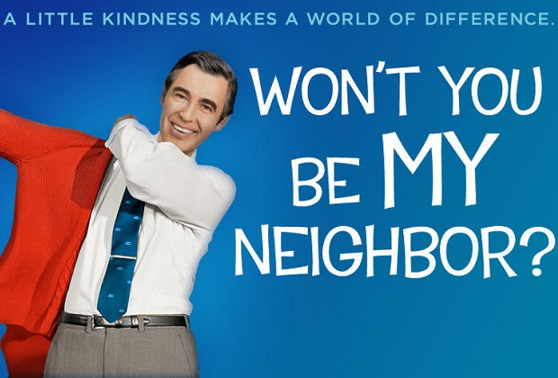 wont-you-be-my-neighbor-pbs