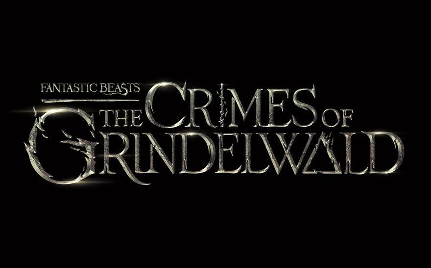 emo_crimes_logo