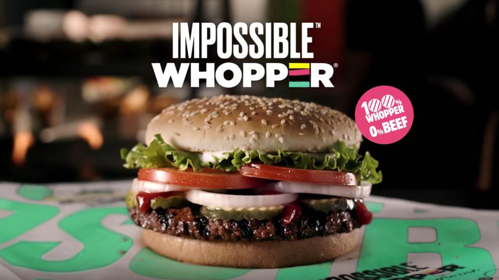imossiblewhopper.jpg